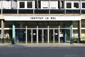 Institut Le Bel