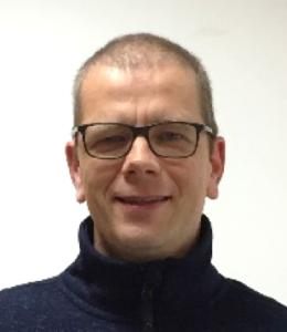 Peter Faller