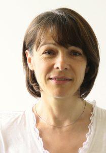 Angélique Sour